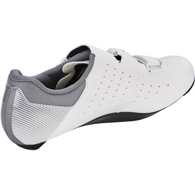 Shimano SH-RP301 Chaussures, white